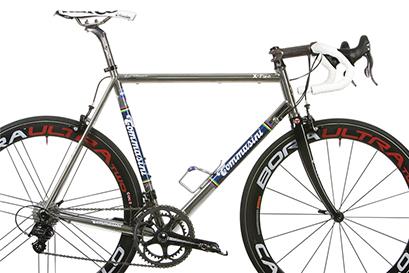 自転車の 自転車 会社 イタリア : イタリアの自転車ブランド ...
